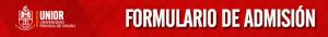 banner-formulario2