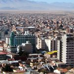 Oruro-compressed
