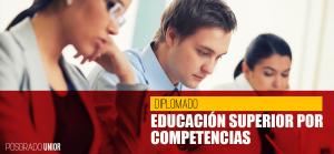 DiplomadoEducacionSuperior