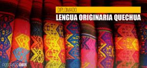 DiplomadoQuechua