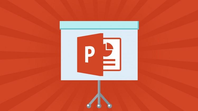 10 consejos para hacer buenas presentaciones en powerpoint